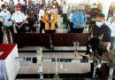LIVE Musda MPUK Kabupaten Badung, Pdt. Jonathan Soeharto Terpilih Sebagai Ketua