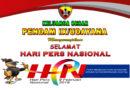 IKLAN HARI PERS NASIONAL 2019