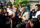 Komnas PA : Disdik Deliserdang Berikan Bantuan Bagi Anak Korban Tsunami Banten