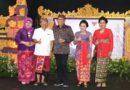 Hadiri SMESCO Festival, Gubernur Koster Minta Pelaku UMKM Tingkatkan Kualitas Agar Bisa Bersaing di Pasar Global