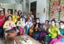 Tata Rias Sederhana dan Sopan Bagi Wanita Hindu ke Pura